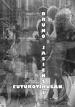 Benczes S. G�bor - FUTUROTIKUSAN [eK�nyv: pdf,  epub,  mobi]