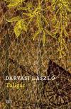 DARVASI L�SZL� - Talig�s