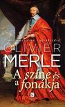 Olivier Merle - A sz�ne �s a fon�kja