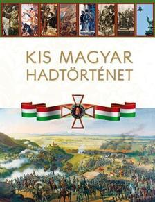 T�bben - Kis magyar hadt�rt�net