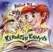 Bálint Tibor - Kérdések könyve