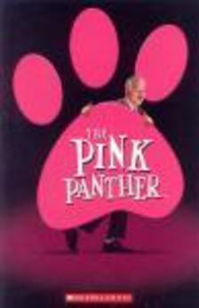 LEN BLUM - MICHAEL SALTZMAN - Pink Panther, The / Level 2
