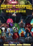 Guides Game Ultimate Game - Marvel Contest of Champions Walkthrough and Guides [eK�nyv: epub,  mobi]