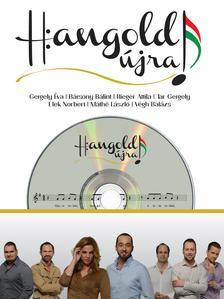 - Hangold újra - CD melléklettel #