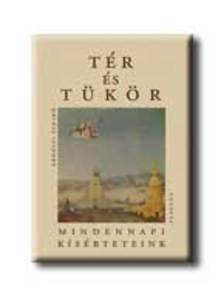 Erd�lyi Ildik� - T�R �S T�K�R