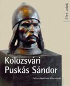 Nagy Mikl�s Kund - Kolozsv�ri Pusk�s S�ndor �let Jelek