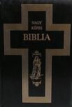 - NAGY K�PES BIBLIA