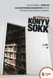 KEREKES P�L - K�nyvsokk [eK�nyv: pdf,  epub,  mobi]