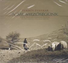 - A MI MEZ�S�G�NK CD