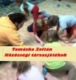 Zolt�n Tam�ska - K�Z�SS�GI T�RSASJ�T�KOK [eK�nyv: pdf,  epub,  mobi]