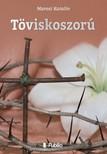 Katalin Marosi - T�viskoszor� [eK�nyv: epub,  mobi]