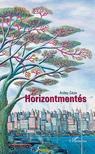 Arday G�za - Horizontment�s