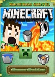 Game Guides Game Ultimate Game Guides Game Guides, - Minecraft Bucket Guide Full [eKönyv: epub,  mobi]