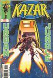 - Ka-Zar 1998.02/Vol.2/No.10 (angol) [antikv�r]