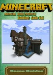 Guides Game Ultimate Game - Minecraft Build Medieval Buildings Guide [eKönyv: epub,  mobi]