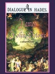 Murat Ukray James Johnstone, - A Dialogue in Hades [eK�nyv: epub,  mobi]