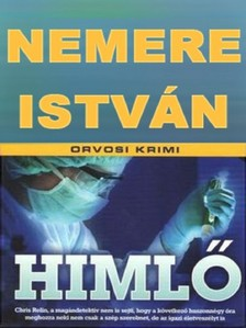 NEMERE ISTV�N - Himl� [eK�nyv: epub, mobi]