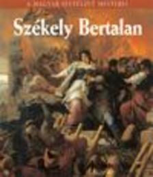 . - Székely Bertalan - A Magyar Festészet Mesterei