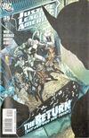 Wein, Len, Derenick, Tom, Rodrix, Pow - Justice League of America 35. [antikv�r]