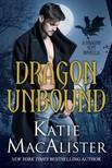 MacAlister Katie - Dragon Unbound [eKönyv: epub,  mobi]