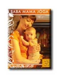 Labrador Publishing - J�GA KISMAM�KNAK - DVD -