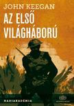 John KEEGAN - Az első világháború
