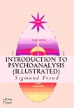 Sigmund Freud, Murat Ukray, G. Stanley Hall - A General Introduction to Psychoanalysis [eK�nyv: epub,  mobi]