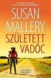 Susan Mallery - Sz�letett vad�c (A csod�latos Titan l�nyok 3.) [eK�nyv: epub, mobi]
