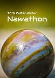 Zolt�n P�ter T�th - Nawathon [eK�nyv: pdf,  epub,  mobi]