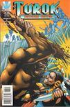 Truman, Timothy, Morales, Rags, Elliott, Randy - Turok Dinosaur Hunter Vol. 1. No. 38 [antikvár]