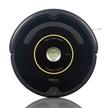 - iRobot Roomba 651 robotporsz�v�