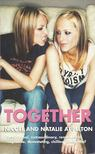 APPLETON, NICOLE, APPLETON, NATALIE - Together [antikv�r]