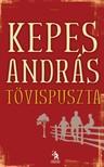 KEPES ANDR�S - T�vispuszta [eK�nyv: epub, mobi]