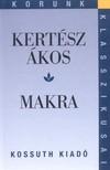 KERT�SZ �KOS - Makra [eK�nyv: epub, mobi]