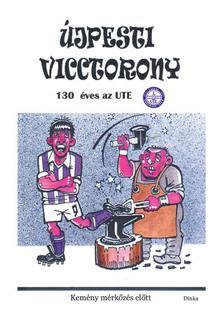 - �jpesti vicctorony