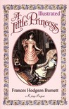 Frances Hodgson Burnett - A Little Princess [eK�nyv: epub,  mobi]