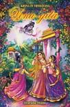 Swami Sivarama - Venu-gita - The Song of the Flute [eKönyv: epub,  mobi]