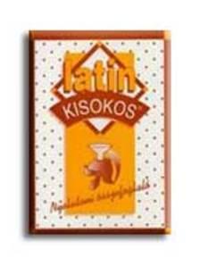 �ltet� �gnes (�ssze�ll�totta) - LATIN KISOKOS - NYELVTANI �SSZEFOGLAL�