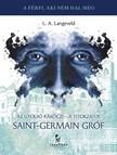 Langeveld L.A. - Az utolsó Rákóczi - A titokzatos Saint-Germain gróf [eKönyv: epub,  mobi]
