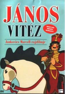 - J�NOS VIT�Z