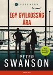 Peter Swanson - Egy gyilkoss�g �ra [eK�nyv: epub, mobi]