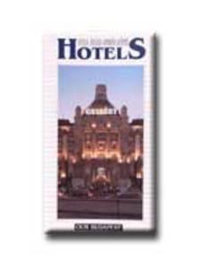 Juh�sz Gyula-Sz�nt� Andr�s - Hotels