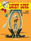 Goscinny - Morris - Lucky Luke 18. - A 20.Lovasezred