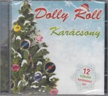 - DOLLY ROLL KAR�CSONY