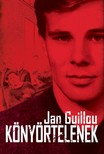 Jan Guillou - K�ny�rtelenek [eK�nyv: epub, mobi]