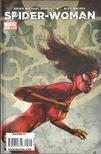 Bendis, Brian Michael, Maleev, Alex - Spider-Woman No. 2 [antikvár]