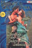 DuBAY, SANDRA - Stunden der Liebe - Jahre der Sehnsucht [antikv�r]