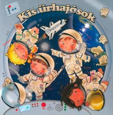- Kis űrhajósok
