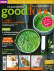 . - Good Food V. �vfolyam 4.sz�m - 2016. �PRILIS