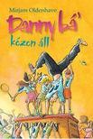 Mirjam Oldenhave - Danny b�' k�zen �ll